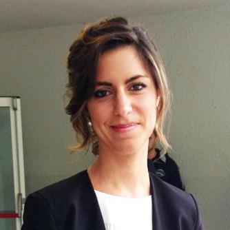 Chiara Muzi