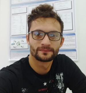 Dr. Fabrizio Fornari