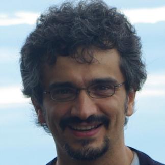Prof. Andrea Polini